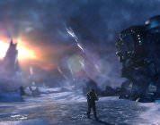 Lost Planet 3 Trailer