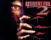 Resident Evil 2: Remake?