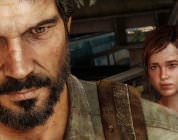 E3 reactions to The Last of Us