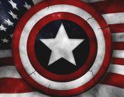 The U.S. Army Star