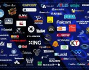 Developers That Are Making Games For PS4