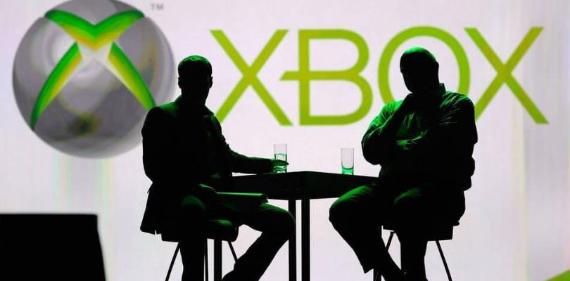 Xbox 360 Won't Be Abandoned For At Least Five Years