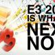 E3 2013 Preview Trailers