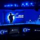 Sony's E3 2013 Press Conference Recaps