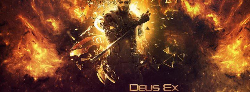 Deus Ex: Human Revolution – Director's Cut features trailer