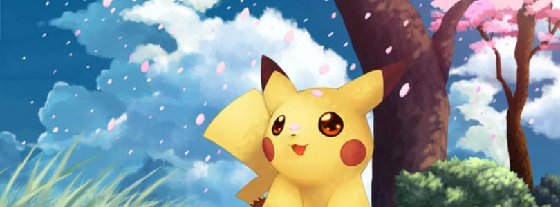 Paid Pokémon DLC would 'ruin the worldview' of the franchise
