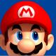 Tell Nintendo you care about online via Club Nintendo