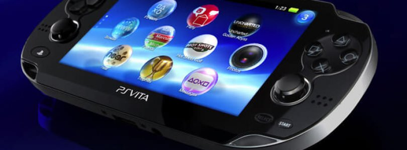 Seven Changes To The PS Vita We Would Like To See