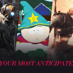 Spike's VGX 2013 Nominees Announced
