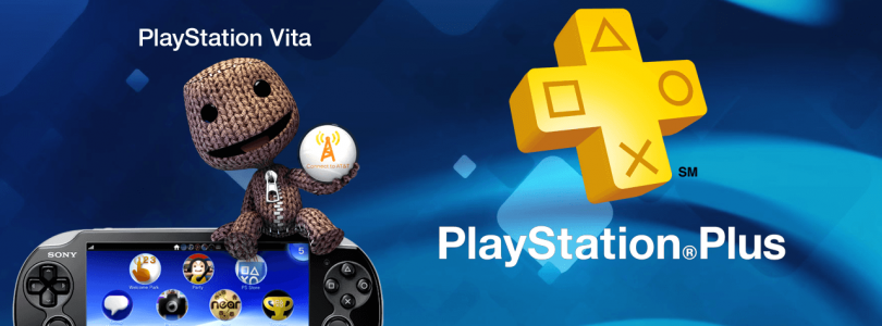 Discussion: Does PlayStation Plus Hurt or Does It Help the Vita?