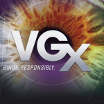 Spike's VGX 2013 Winners, Announcements, etc.