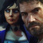 The Best Games of 2013