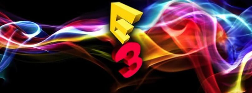 E3 2014 Hub – Press Conferences And Games
