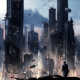 Halo 5: Guardians Beta Starting On December 29