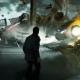 Quantum Break World Premier Demo At Gamescom