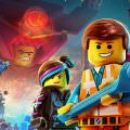 Lego Movie: The Game Write A Review