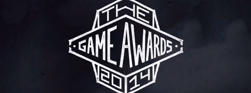 The Game Awards 2014 Winners