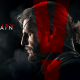 Release Date For MGSV: The Phantom Pain Plus More
