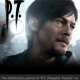 Konami Confirmed Silent Hills To Be Cancelled