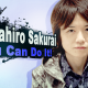 Sakurai will host Special Smash Bros Presentation