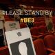Bethesda's E3 2015 Press Conference Recap