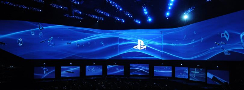 Sony's E3 2015 Press Conference Recap
