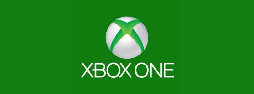 Microsoft's E3 2015 recap