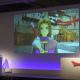 Dragon Quest Press Conference Recap