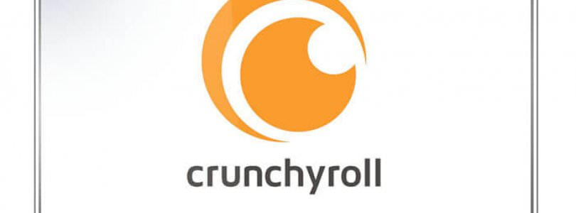 Crunchyroll on Wii U can now be used without a subscription