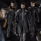 Deus Ex: Mankind Divided Coming In February 2016