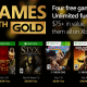 Games with Gold for February 2016 on Xbox One and Xbox 360