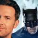 Warner Bros. CEO confirms Batman standalone film
