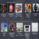 Nintendo partners again with Humble Bundle