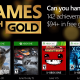 Games with Gold for June 2016 on Xbox One and Xbox 360