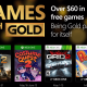 Games with Gold for May 2016 on Xbox One and Xbox 360