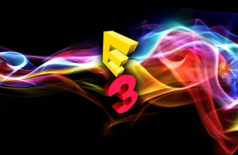 E3 2016 Hub – Press Conferences/Live Streams