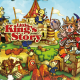 Little King's Story is coming to PC next month