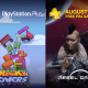 PlayStation Plus Free Game Lineup for August 2016