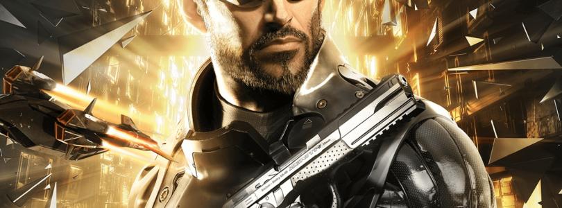 Deus Ex: Mankind Divided – Season Pass Details