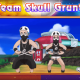Pokémon Sun and Moon – Team Skull and more Pokemon trailer
