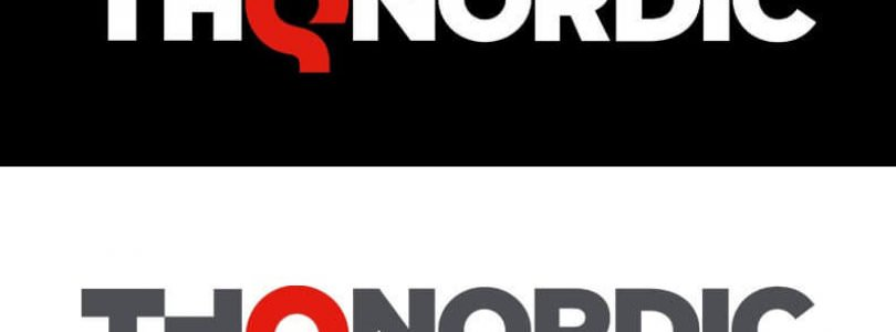 THQ is back from the dead, as THQ Nordic!
