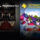 PlayStation Plus Free Game Lineup for October 2016