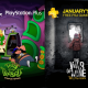PlayStation Plus Free Game Lineup for January 2017