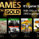 Games with Gold for March 2017 on Xbox One and Xbox 360