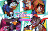 Capcom announces The Disney Afternoon Collection