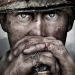 Call of Duty: WWII – Reveal Trailer