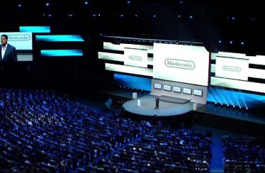 Nintendo will not have an E3 press conference again in 2017