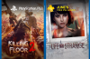 PlayStation Plus Free Game Lineup for June 2017
