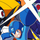 Mega Man Legacy Collection 2 Announcement