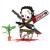 Group logo of Resident Evil Fanboy